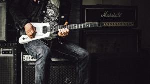 Best Lightweight Electric Guitars