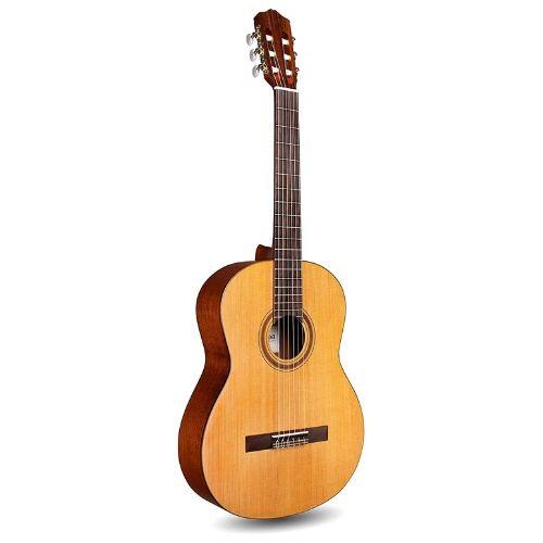 Best Affordable Fingerstyle Guitar