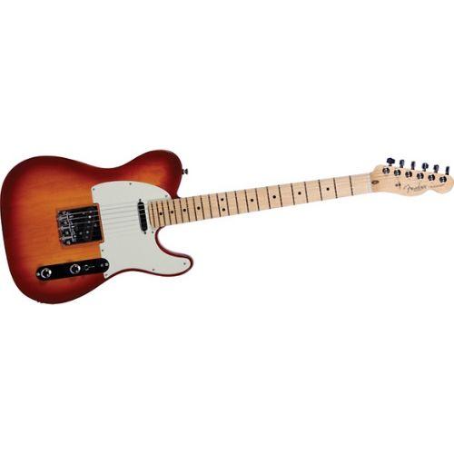 Fender Empress Telecaster