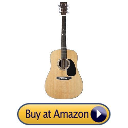 martin d28 bluegrass guitar