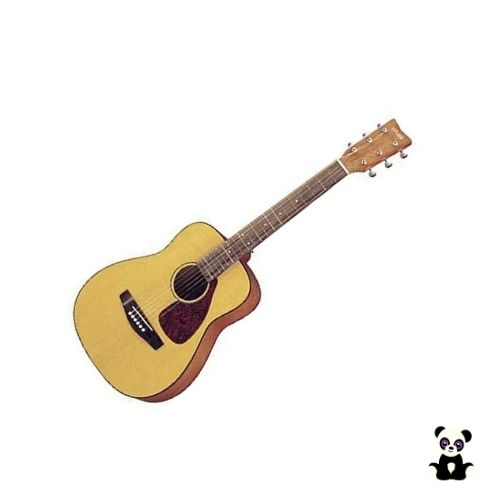 acoustic guitar for kids