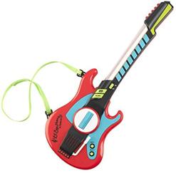 best kids toy guitar