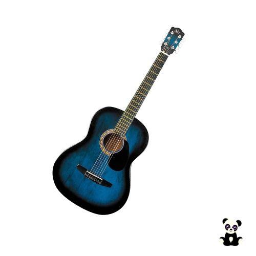best acoustic guitar for kids