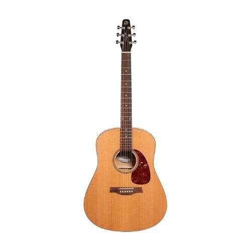 low action acoustic guitar